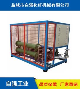 大功率导热油炉加热器厂家直销1200kw电热锅炉