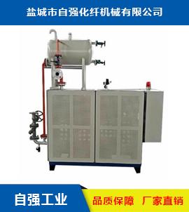 压机导热油节能电锅炉电加热导热油炉加热器