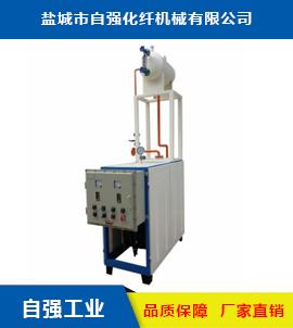 电磁感应导热油炉厂家直销3-2000kw支持煤改电