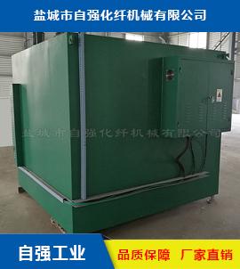 汽车电子零部件烘干箱通用干燥设备生产厂家大型烘干箱