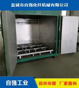 双开门烘箱恒温干燥箱生产厂家可非标定制