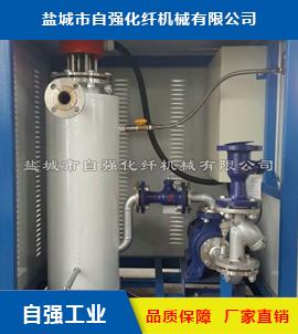 电加热热水锅炉厂家