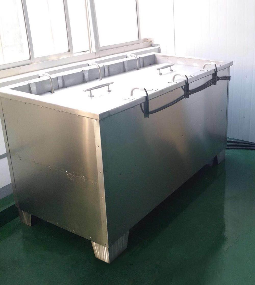汽车配件超声波清洗机线路板专用超声波清洗设备
