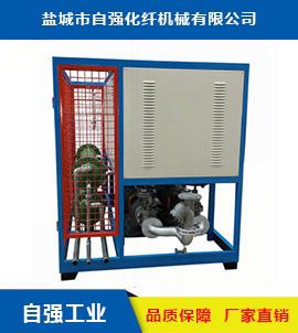 烘房专用电加热油炉  厂家直销大功率