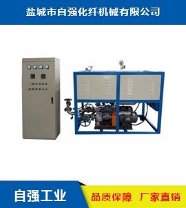 热压机电加热导热油锅炉煤改电导热油炉电加热器厂家直销