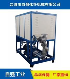 300kw单泵电加热导热油炉厂家直销压机专用