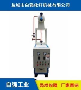 一体式导热油加热油炉厂家直销电加热导热油锅炉节能电锅炉