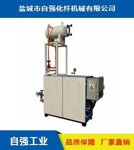 防爆导热油加热器定制10-2000kw电加热导热油炉厂家直销