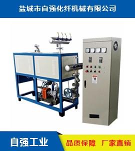 硫化机电加热导热油炉厂家直销导热油炉电加热器功率支持定制
