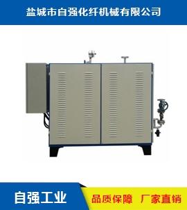 30kw电加热导热油炉厂家直销导热油炉电加热器煤改电锅炉
