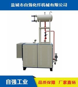 导热油电加热设备压机专用电加热导热油炉厂家直销