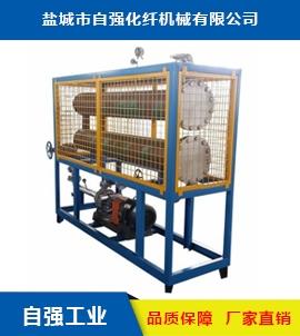 节能电磁感应导热油炉厂家直销电加热导热油炉煤改电锅炉