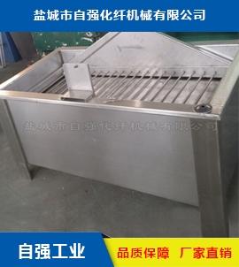 工业超声波清洗机厂家直销汽车配件线路板专用清洗设备