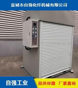 厂家直销烘箱非标定制烘干箱电热鼓风干燥箱工业烘箱