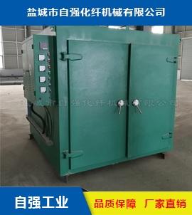 电子元件烘箱汽车配件烘干箱蔬菜瓜果烘干箱