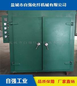 远红外电热干燥箱电热鼓风烘烤箱生产厂家
