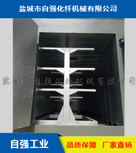 电加热烘干房生产厂家木材烘干房保温烘房