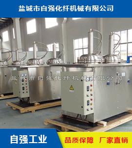滤芯喷丝板三甘醇清洗炉生产厂家