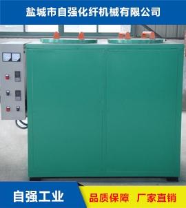喷丝板纺丝组件预热炉预热保温炉