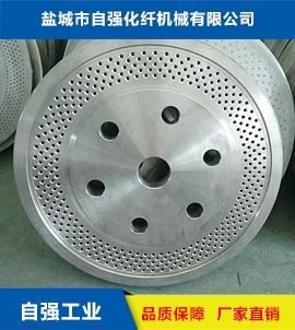 304不锈钢喷丝板棉型喷丝板