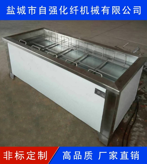 超声波清洗机配件清洗线路板清洗专用清洗设备
