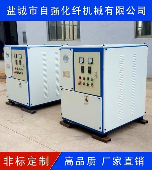 环保型电加热热水锅炉节能支持非标定制