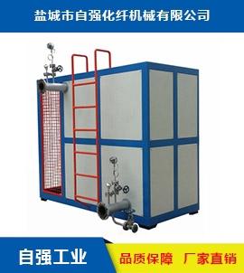 电磁感应导热油加热器电加热导热油炉
