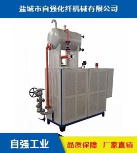 莆田煤改电导热油炉加热器30kw导热油炉