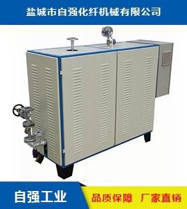 莆田热压机电加热导热油炉厂家直销300kw