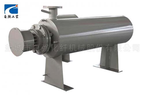 工业管道加热器